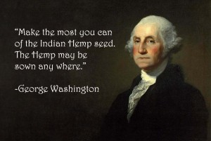 George-Washington-hemp