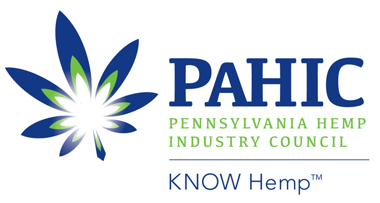 Pennsylvania Hemp Industry Council – KNOW Hemp!