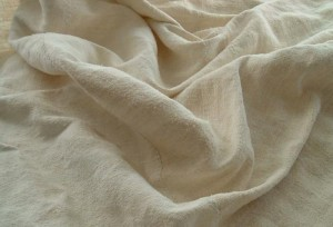 antique-linen-hemp-handwoven-homespun-sheet_0